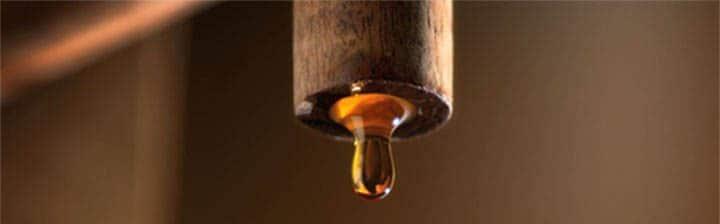 Masan nước mắm công nghiệp